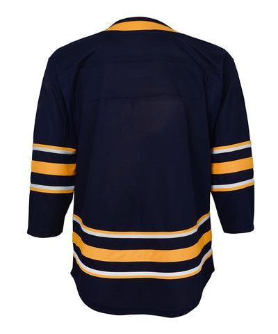 BUFFALO SABRES KID'S PREMIER JERSEY