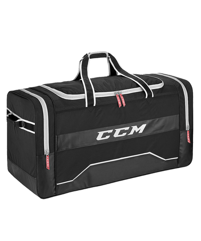CCM 350 DELUXE SR CARRY BAG