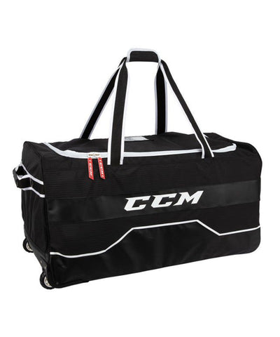 CCM 370 JR WHEEL BAG