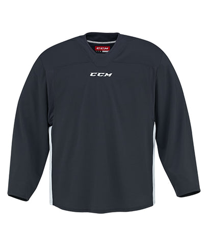 practise jerseys for hockey