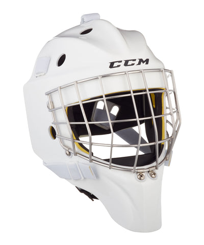 CCM AXIS 1.5 JUNIOR GOALIE MASK