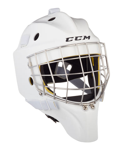 CCM AXIS 1.9 SENIOR GOALIE MASK