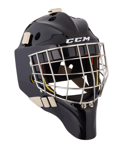 CCM AXIS SENIOR GOALIE MASK
