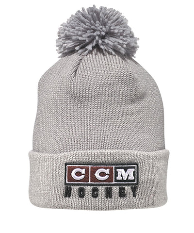 CCM Apparel For Sale online | Pro Hockey Life