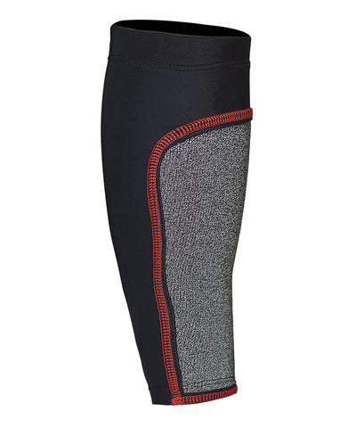 CCM CUT RESISTANT COMPRESSION FOREAERM SLEEVES
