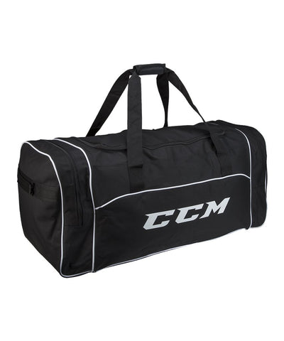 "CCM DELUXE CARRY GEN II 36"" HOCKEY BAG"