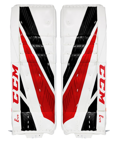 Goalie Pads For Sale Online | Pro Hockey Life