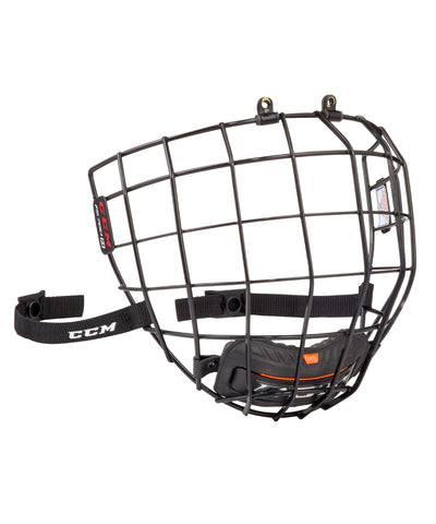 CCM 780 HOCKEY CAGE
