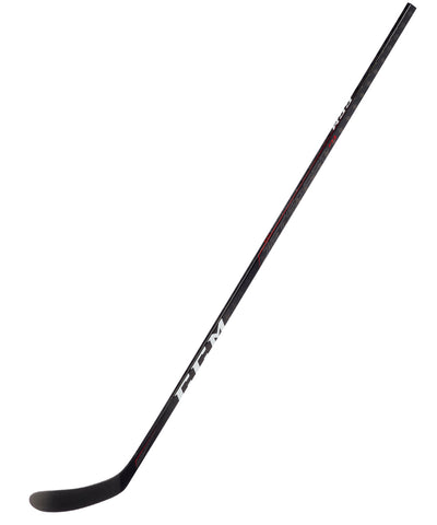 CCM JETSPEED FT3 JUNIOR HOCKEY STICK