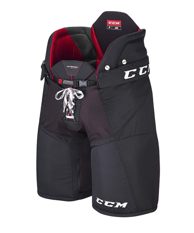 CCM JETSPEED FT390 JR HOCKEY PANTS