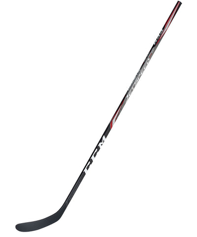 CCM JETSPEED FT440 JR HOCKEY STICK
