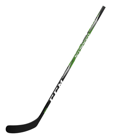 CCM JETSPEED YTH HOCKEY STICK - 20 FLEX