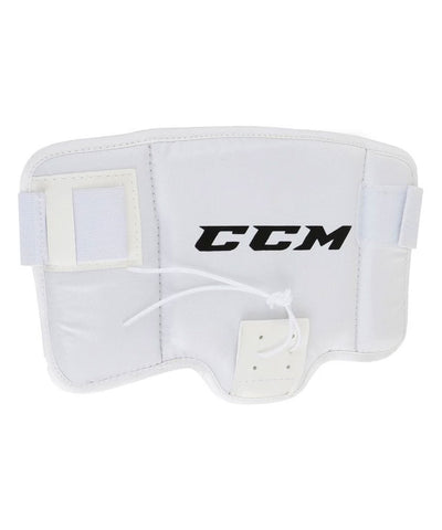 CCM LEGAL INT THIGH PROTECTOR