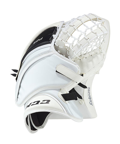 CCM PREMIER P2.5 JR GOALIE CATCHER