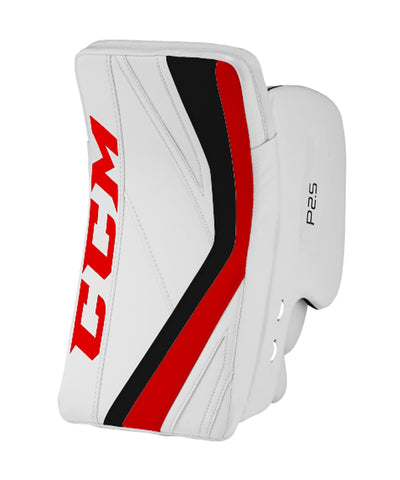 CCM PREMIER P2.5 SR GOALIE BLOCKER
