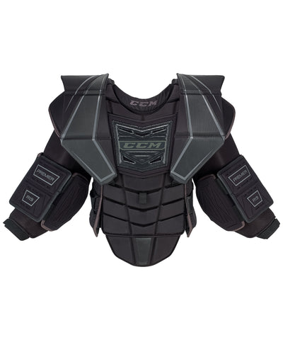 CCM PREMIER R1.9 LE INT GOALIE CHEST PROTECTOR