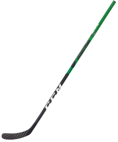 CCM RIBCOR 76K SENIOR HOCKEY STICK