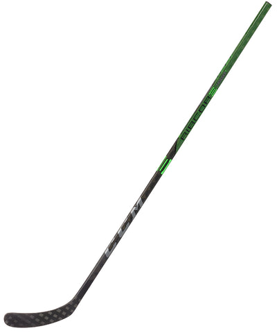 CCM RIBCOR TRIGGER 5 INTERMEDIATE HOCKEY STICK