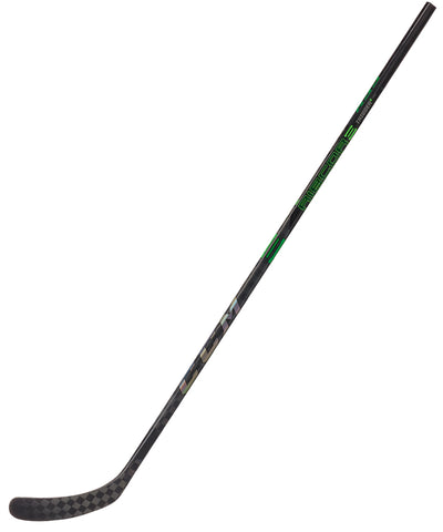 CCM RIBCOR TRIGGER 5 PRO INTERMEDIATE HOCKEY STICK
