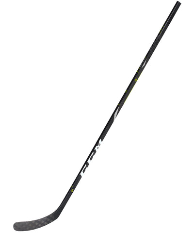 CCM RIBCOR 65K JR HOCKEY STICK