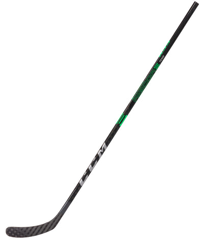 CCM RIBCOR TEAM SENIOR HOCKEY STICK