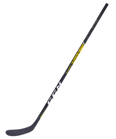 CCM SUPER TACKS 9280 JR HOCKEY STICK