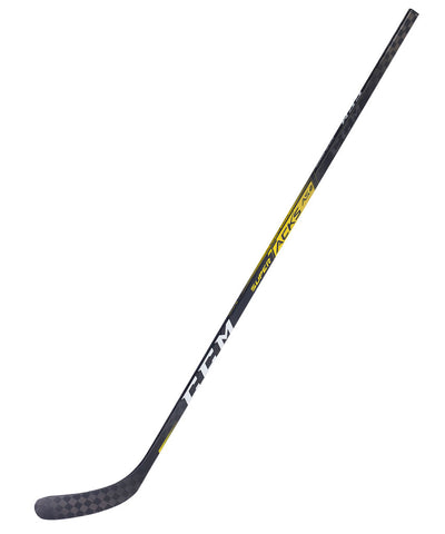 CCM SUPER TACKS AS2 PRO SR HOCKEY STICK