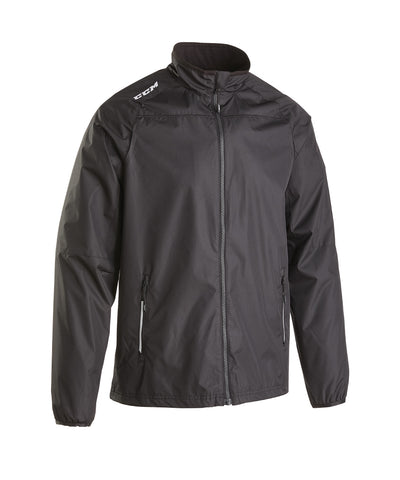 CCM YTH SKATE SUIT JACKET