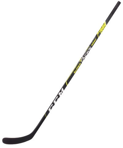 CCM SUPER TACKS 9360 SENIOR HOCKEY STICK