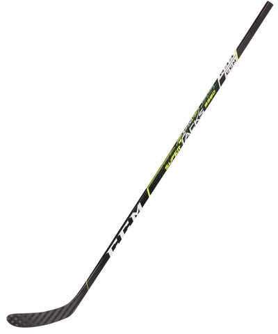 CCM SUPER TACKS 9380 JUNIOR HOCKEY STICK