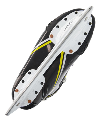 CCM SUPER TACKS AS1 JUNIOR HOCKEY SKATES