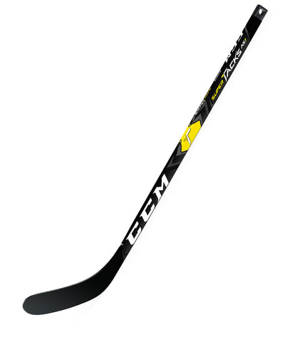 CCM SUPER TACKS AS1 MINI STICK