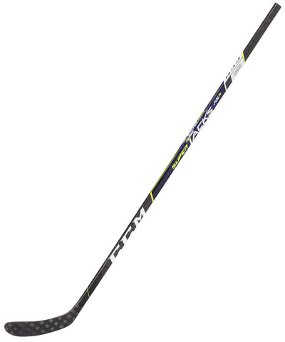 CCM SUPER TACKS AS3 INTERMEDIATE HOCKEY STICK