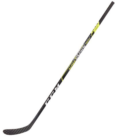 CCM SUPER TACKS TEAM SENIOR HOCKEY STICK