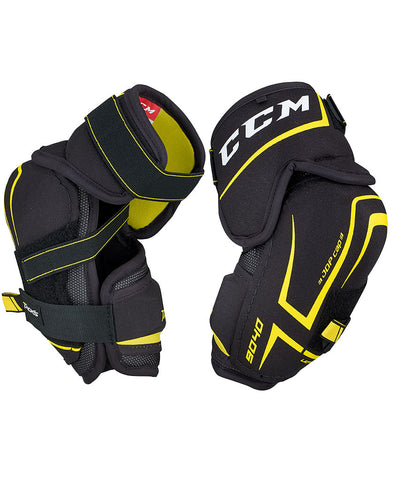 CCM TACKS 9040 JR ELBOW PADS