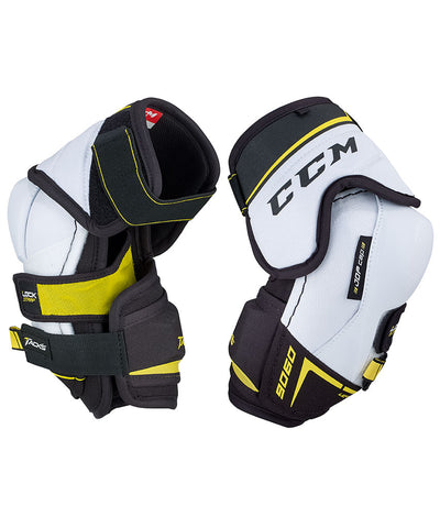 CCM TACKS 9060 JR ELBOW PADS