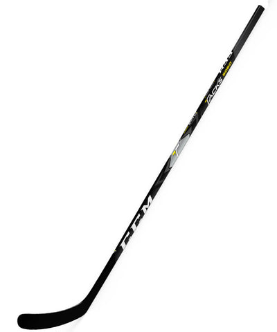 CCM TACKS 9060 SR HOCKEY STICK