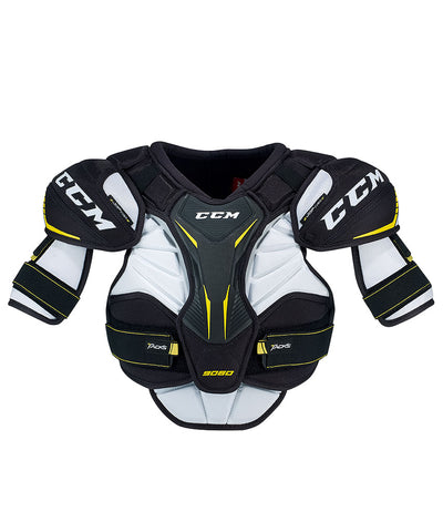 CCM TACKS 9060 SR SHOULDER PADS