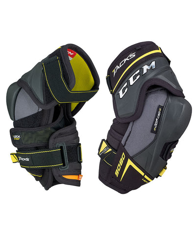 CCM TACKS 9080 JR ELBOW PADS