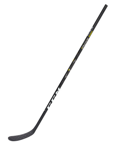 CCM TACKS 9080 JR HOCKEY STICK