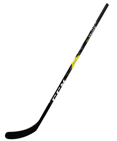 CCM TACKS YTH HOCKEY STICK