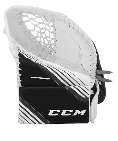 CCM YTFLEX 2 YOUTH GOALIE CATCHER