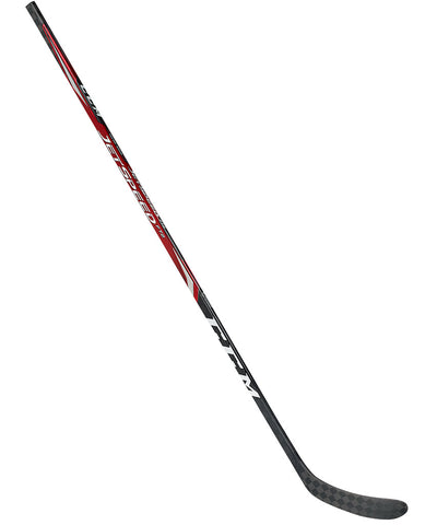 CCM JETSPEED FT2 JR HOCKEY STICK