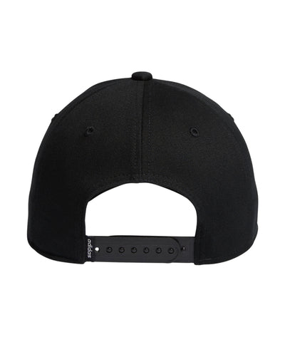 ADIDAS MEN'S QUALIFIER HAT