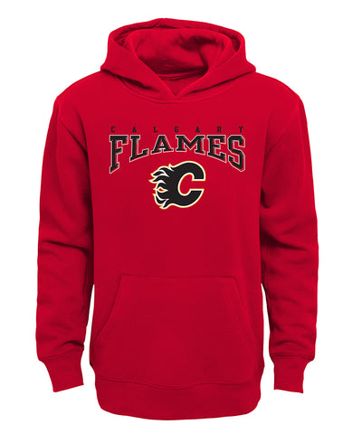 29f584cad86 Calgary Flames Licensed Apparel For Sale Online