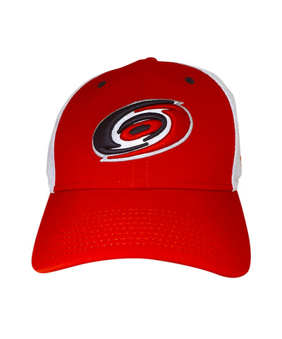 FANATICS CAROLINA HURRICANES PRIMARY LOGO CAP