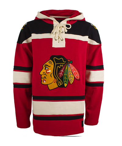0e63f1775 NHL Shirts   Hoodies – Tagged