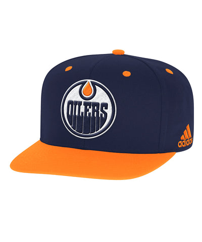 Edmonton Oilers Hats – Tagged