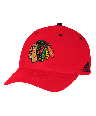 526b1bb510832 NHL Licensed Hats – Tagged