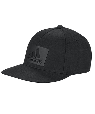 ADIDAS MEN'S S16 ZNE GL HAT
